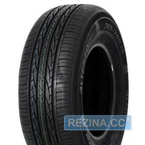 Купить Летняя шина ALTENZO Sports Explorer 275/70R16 114H
