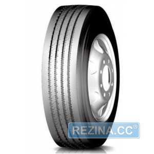 Купить Fesite HF660 215/75R17,5 135J