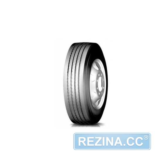 Fesite HF660 - rezina.cc