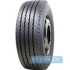 Купить Fesite ST022 (прицепная) 385/65R22.5 160K