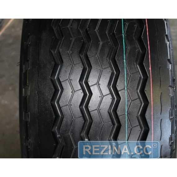 Fesite ST022 - rezina.cc