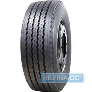 Купить Fesite ST022 (прицепная) 235/75R17.5 143/141J