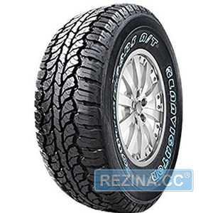 Купить Всесезонная шина LANVIGATOR CatchFors A/T 265/70R17 113T