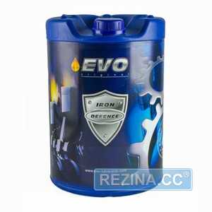 Купить Моторное масло EVO ULTIMATE LongLife 5W-30 (20л)