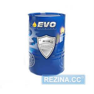 Купить Моторное масло EVO ULTIMATE LongLife 5W-30 (200л)