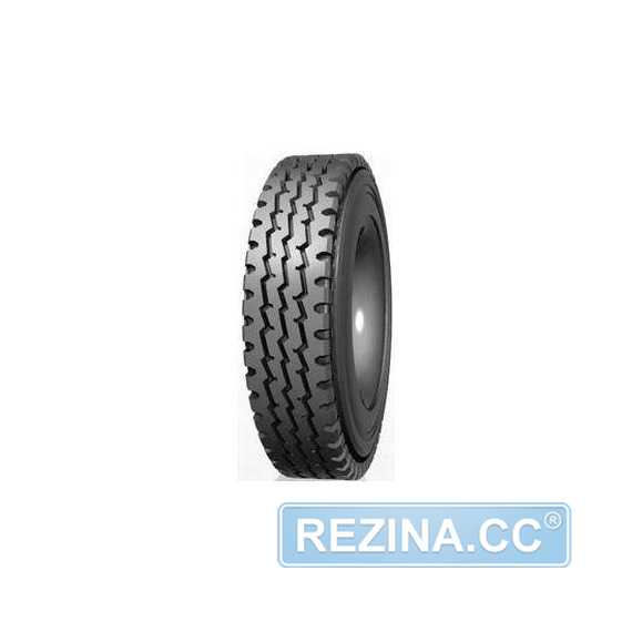 Fesite HF702 - rezina.cc