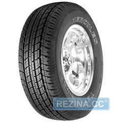 Купить Летняя шина HERCULES Terra Trac SUV 235/75R16 108S