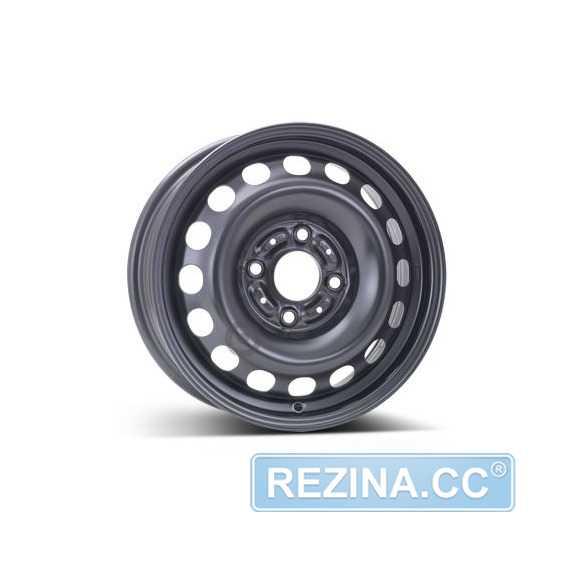ALST (KFZ) KIA Carens 7960 - rezina.cc