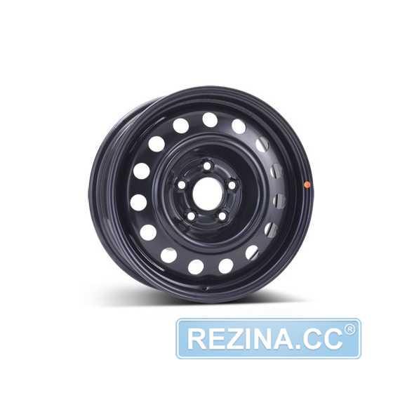 ALST (KFZ) KIA Magentis 8755 - rezina.cc