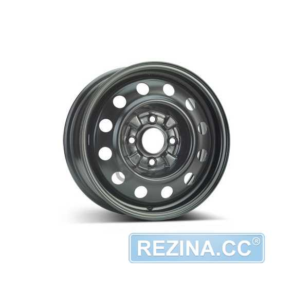 ALST (KFZ) KIA Magentis 8125 - rezina.cc