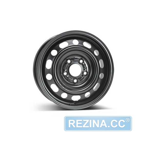 ALST (KFZ) MAZDA Mazda 3 7223 - rezina.cc