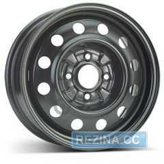ALST (KFZ) MCC Smart forfour 8125 - rezina.cc