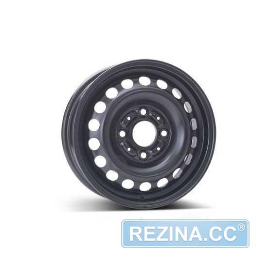 ALST (KFZ) MCC Smart forfour 6670 - rezina.cc