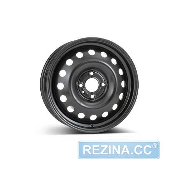 ALST (KFZ) NISSAN Micra 8305 - rezina.cc