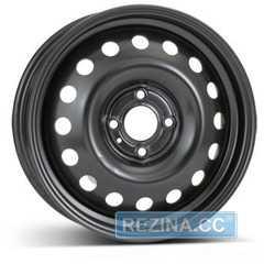 Купить ALST (KFZ) NISSAN Micra СС 8305 R15 W5.5 PCD4x100 ET50 DIA60