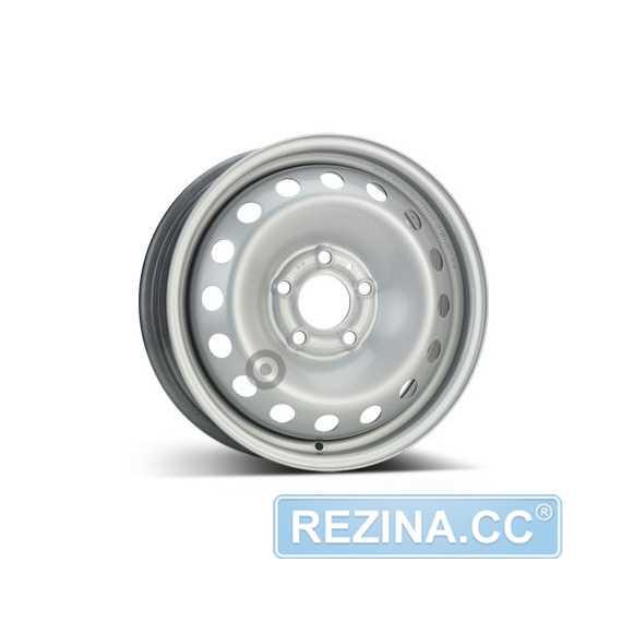 ALST (KFZ) NISSAN Primastar 9506 - rezina.cc