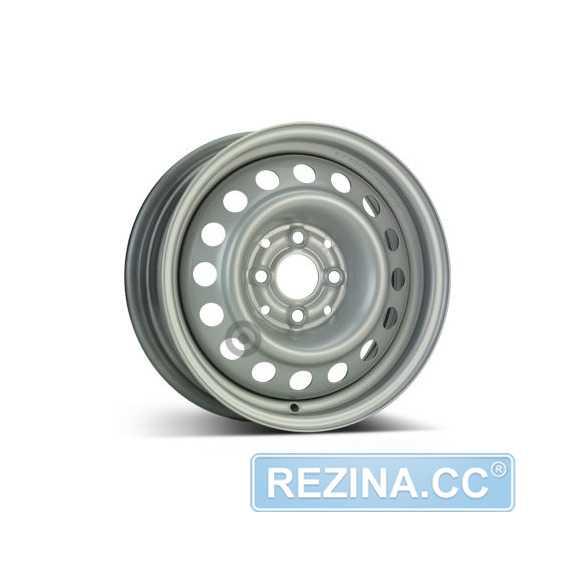 ALST (KFZ) OPEL Astra-G 7020 - rezina.cc