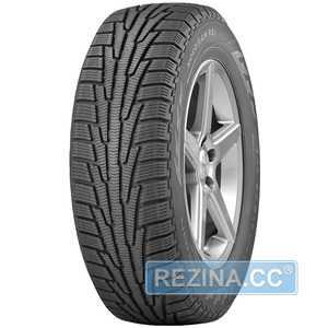 Купить Зимняя шина NOKIAN Nordman RS2 215/65R16 102H