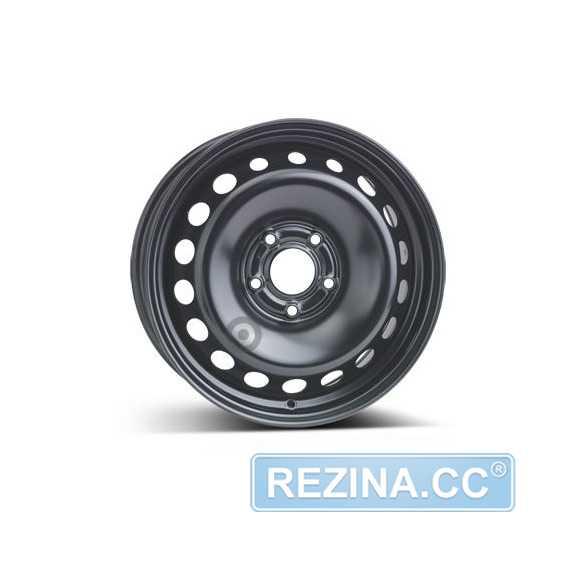 ALST (KFZ) 9563 B - rezina.cc