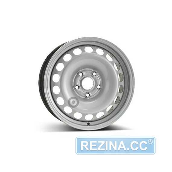 ALST (KFZ) 9922 S - rezina.cc