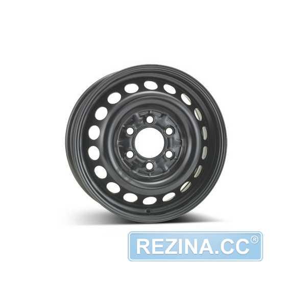 ALST (KFZ) 9488 B - rezina.cc