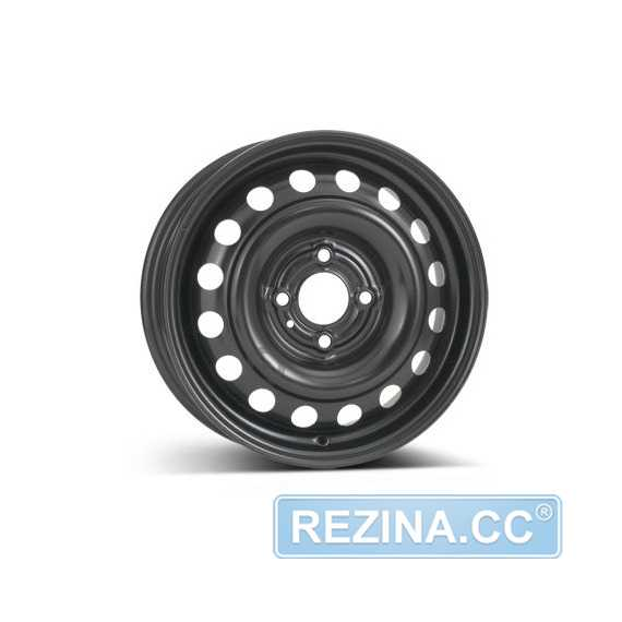 ALST (KFZ) 6775 B - rezina.cc