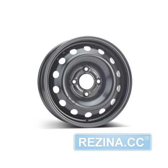 ALST (KFZ) 5990 B - rezina.cc