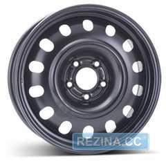 ALST (KFZ) 9305 B - rezina.cc