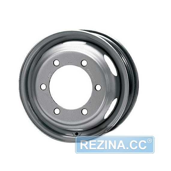 KFZ 9037 - rezina.cc