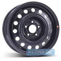 ALST (KFZ) 8755 B - rezina.cc