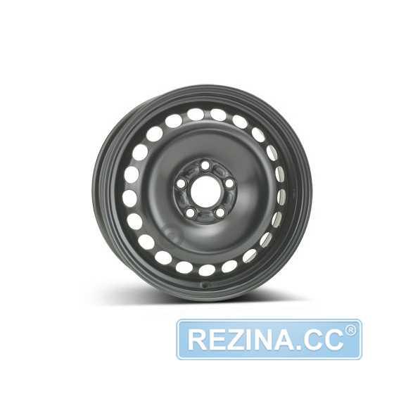 ALST (KFZ) 8465 B - rezina.cc