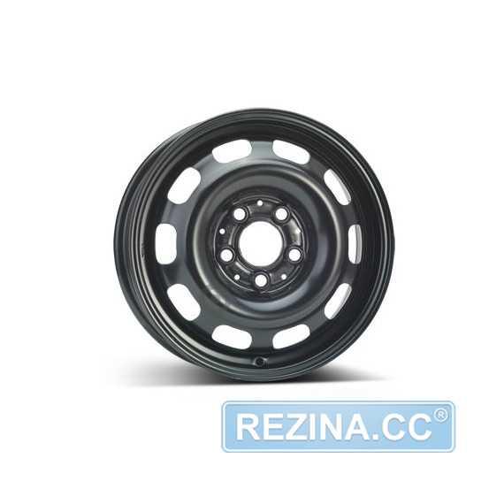 ALST (KFZ) 8220 B - rezina.cc