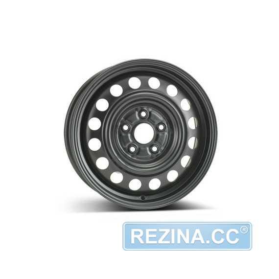 ALST (KFZ) 8425 B - rezina.cc