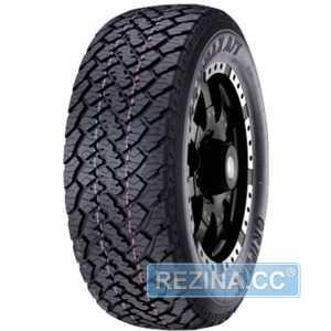 Купить Летняя шина GRIPMAX Stature A/T 245/75R16 111T