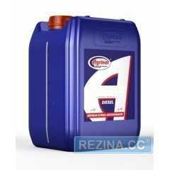 Купить Моторное масло AGRINOL МС-20 (20л)