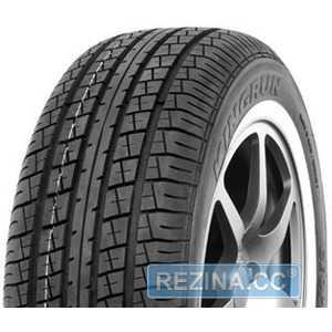 Купить Летняя шина KINGRUN Geopower K1000 235/75R15 105S