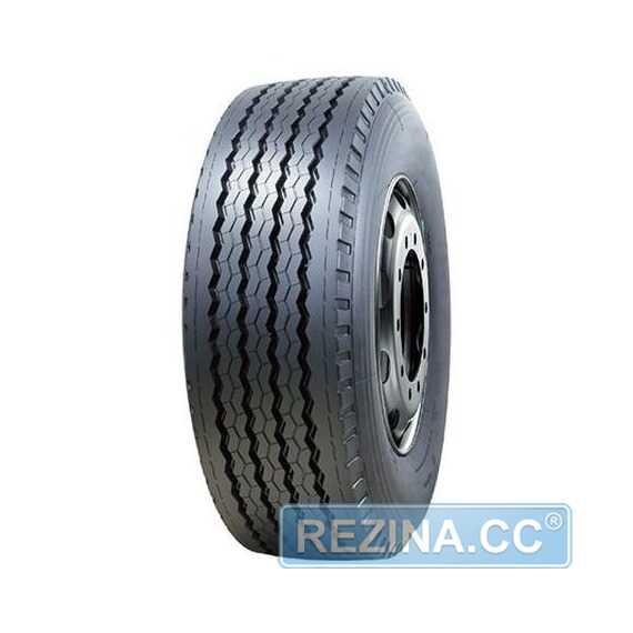 MIRAGE MG022 - rezina.cc