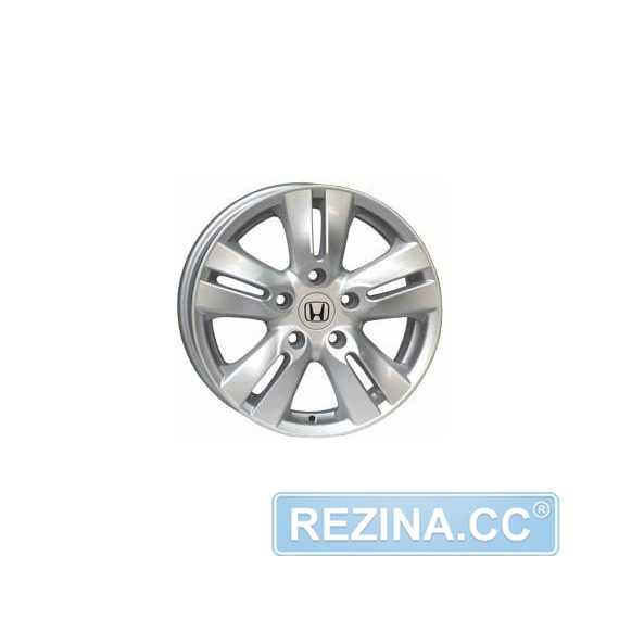 REPLICA Honda HO 561d S - rezina.cc