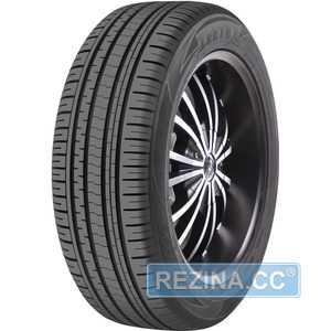 Купить Летняя шина ZEETEX SU1000 235/55R18 104V