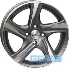 RS WHEELS Classic 788 HS - rezina.cc
