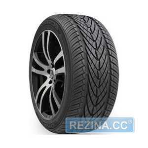 Купить Летняя шина KUMHO Ecsta AST KU25 225/50R16 92H