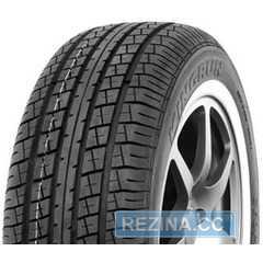 Купить Летняя шина KINGRUN Geopower K1000 215/75R15 100T