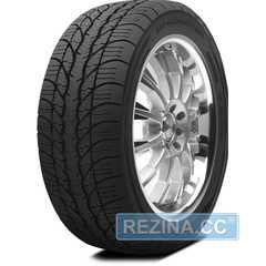 Купить Всесезонная шина BFGOODRICH g-Force Super Sport A/S 255/35R20 97W
