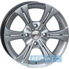 RS WHEELS Classic 629J HS - rezina.cc