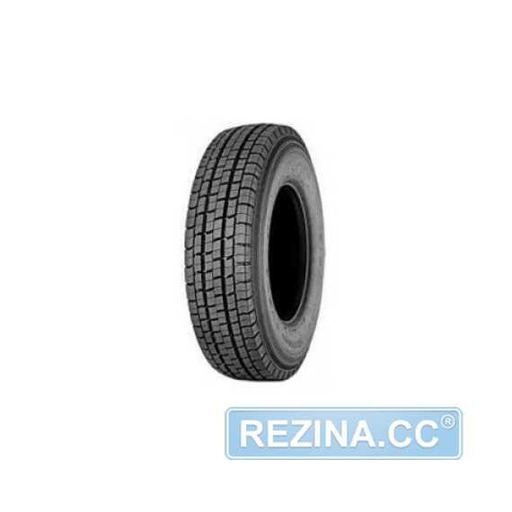 GT RADIAL GT679 - rezina.cc