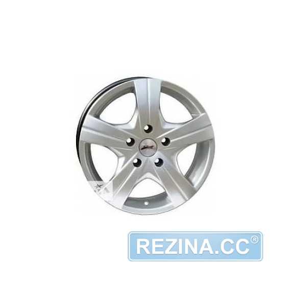 RS WHEELS Classic 712 HS - rezina.cc