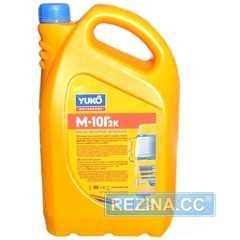 Купить Моторное масло YUKOIL М-10Г2к (5л)