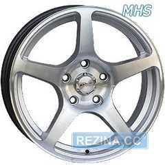 RS WHEELS Classic 280 MHS - rezina.cc