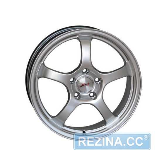 RS WHEELS Classic RSL 255 HS - rezina.cc