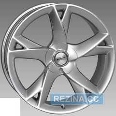RS WHEELS Classic RSL 5082 HS - rezina.cc